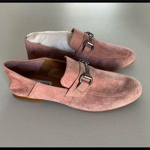Steve Madden Loafers  - Size 6